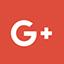 Pro Spill is on Google Plus