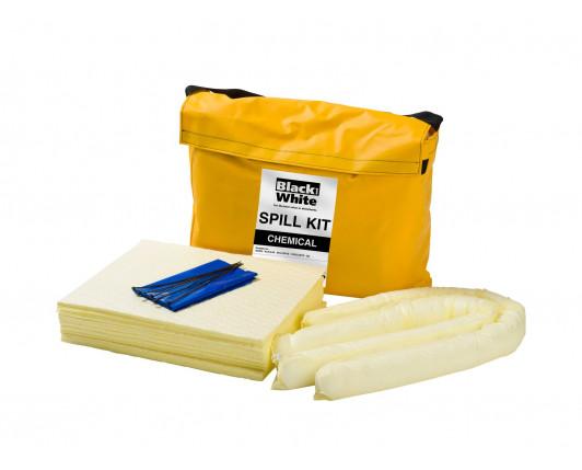 50 Litre Economy Plus Chemical Spill Kit