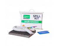 15 Litre Premium Maintenance Spill Kit