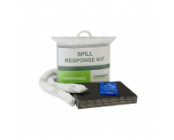 30 Litre Premium Maintenance Spill Kit