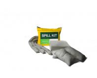 50 Litre Premium Maintenance Spill Kit