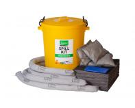 80 Litre Premium Maintenance Spill Kit
