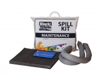 20 Litre Economy Plus Maintenance Spill Kit