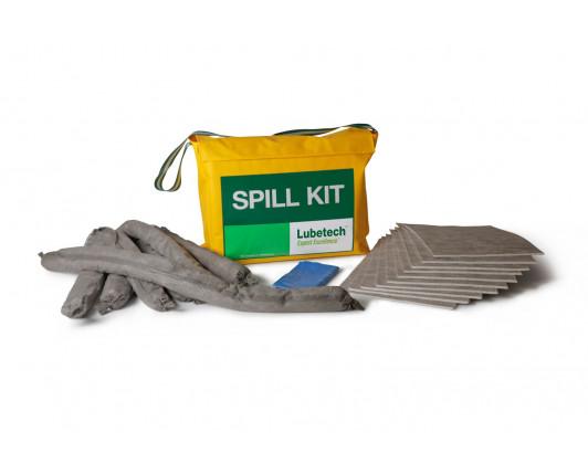 50 Litre Natural Maintenance Spill Kit