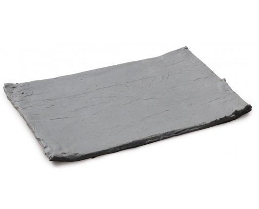 Bentonite Clay Drain Mat - 65cm x 45cm - Pack of 2