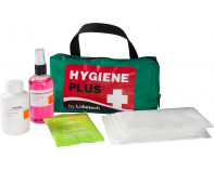 Hygiene Plus Body Fluid Spill Kit - Small
