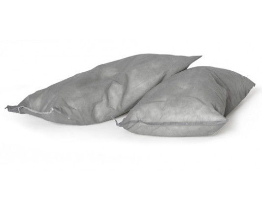 Economy Maintenance Absorbent Pillows - 38cm x 23cm - Pack of 16