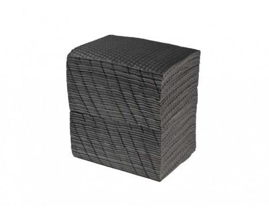 Premium Maintenance Absorbent Pads - 50cm x 40cm - Pack of 100