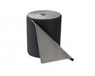 Premium Maintenance Absorbent Roll - 50cm x 40m