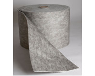 Natural Maintenance Absorbent Roll - 37cm x 38m