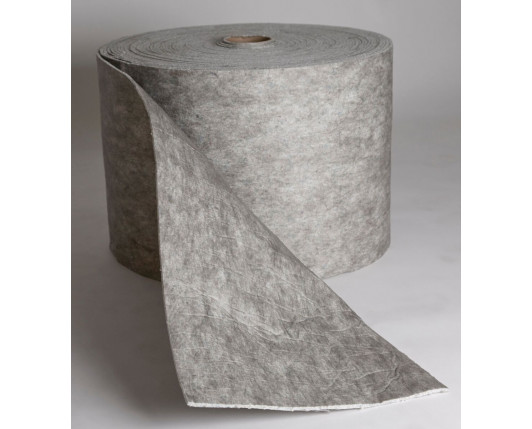 Natural Maintenance Absorbent Roll - 37cm x 38m