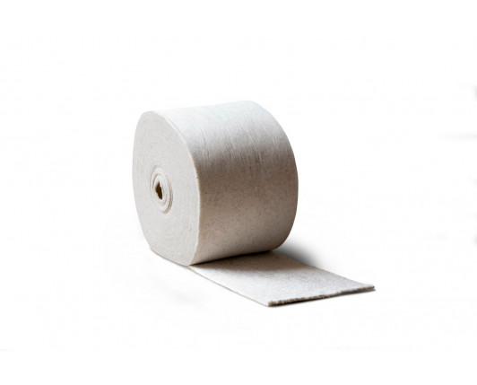 Natural Oil-Only Absorbent Roll - 37cm x 38m