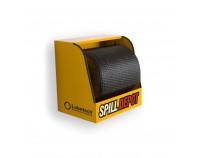 Spill Depot Modular Dispensing Unit