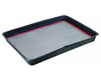 SpillTector Medium Spill Tray - 700 x 1050mm - 9 Litre
