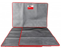 SpillTector Extra Large Replacement Mats