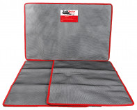 SpillTector Large Replacement Mats