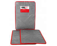 SpillTector Medium Replacement Mats