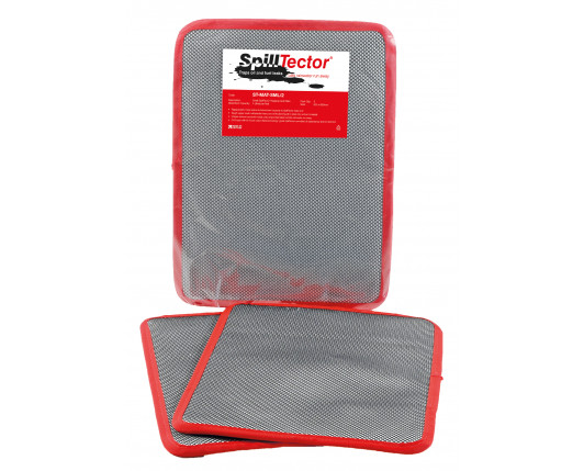 SpillTector Small Replacement Mats