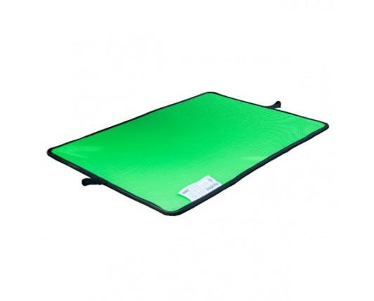 Medium PlantMat® Absorbent Mat - 940 x 625mm