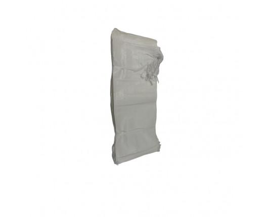 100 WPP Sandbags - Empty