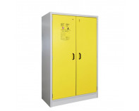 F-SAFE FWF30 Safety Cabinet - Double
