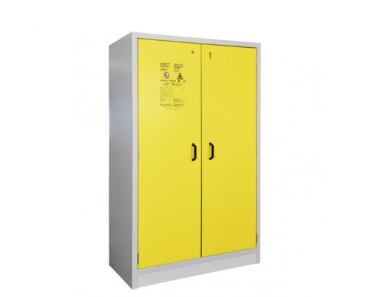 F-SAFE FWF90 Safety Cabinet - Double