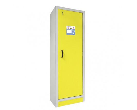 F-SAFE FWF30 Safety Cabinet - Single