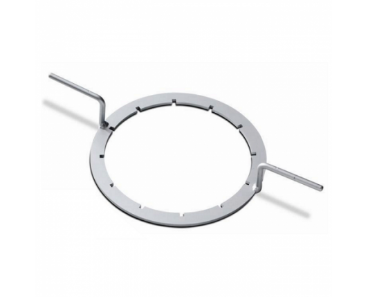 Steel 150mm IBC Cap Spanner