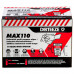 Max 110 Heavy Duty Box 160 sheets 30 x 42cm