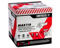 Max 110 Heavy Duty Box 475 sheets 32 x 34cm