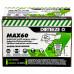 Max 60 Light Duty Box 176 sheets 30 x 42cm