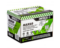Max 60 Light Duty Box 176 sheets 30 x 42cm