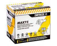 Max 75 Medium Duty Box 200 sheets 30 x 42cm