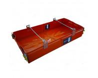 Eccotarp ET 01 S Collapsible Spill Bund - 25 Litre