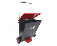 Eccotarp SDC 05 Absorbent Dispensing Cart