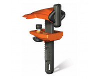 Skipper XS Clamp Holder