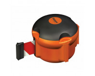 Skipper XS 9m Retractable Safety Barrier