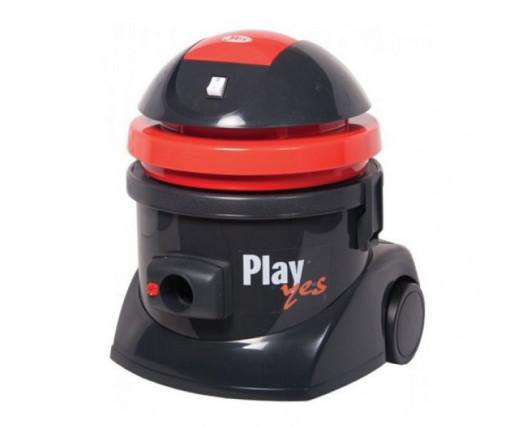 Soteco Play 202 Dry Vacuum Cleaner