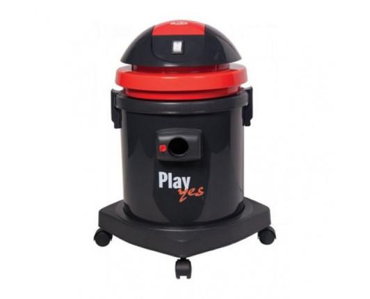 Soteco Play 515 Wet/Dry Vacuum Cleaner