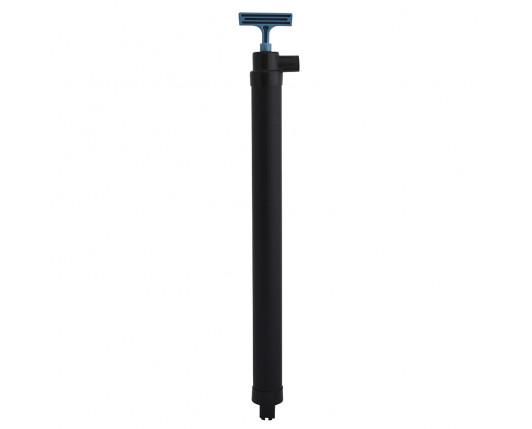 Whale Easybailer Manual Standing Water Pump