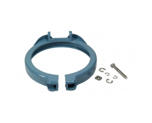 Whale AS9062 Whale Gusher Urchin Clamp Ring Kit